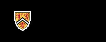 universityofwaterloo_logo_svg.png