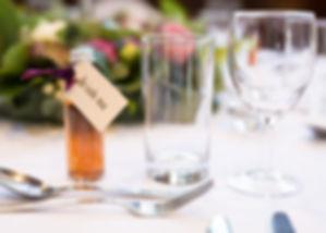 CleeveHouseSeendWiltshire-WeddingStyledS