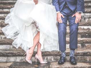 Tops Tips For A Stress Free Wedding