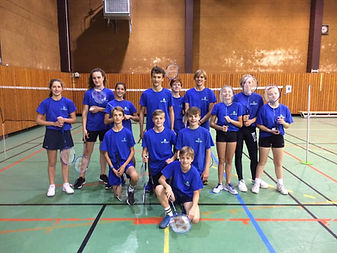 badminton2019.jpg