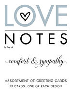 LOVE NOTES FRONT NEW.jpeg