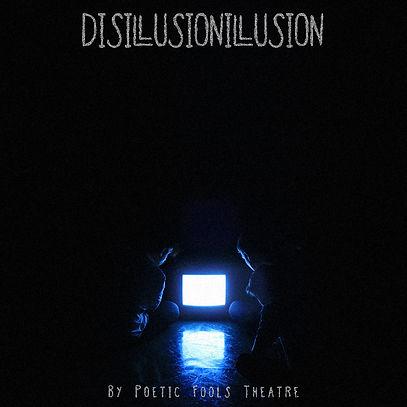DisillusionIllusion