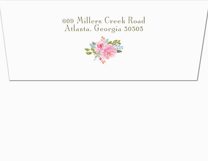 Bright Bouquet Folded Notes-03.jpg