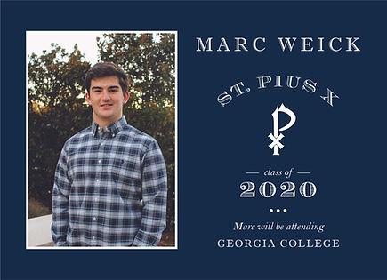Marc Weick Grad Announcement copy-01.jpg