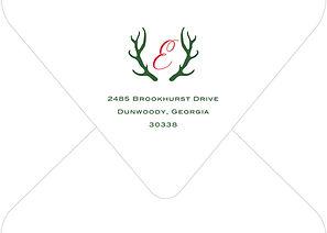 Edwards Card 2019-02.jpg