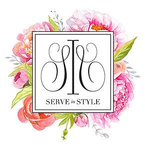 Serve in Style 2020-04.jpg