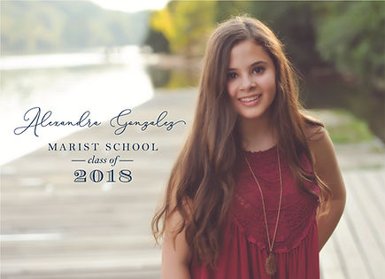 Alexandra Gonzalez Grad Announcement-01.