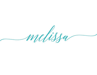 Modern Calligraphy-02.jpg