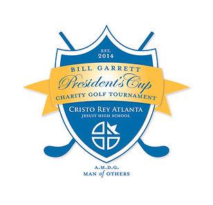 Cristo President's Cup Golf Tournament L