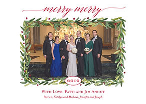 Anhut Christmas Card 2019-01.jpg