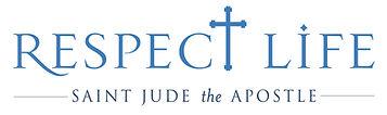 Respect Life Saint Jude logo-02.jpg