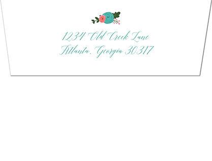 May Flowers envelope-03.jpg