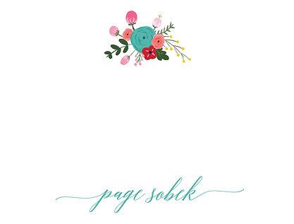 May Flowers-02.jpg
