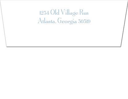 Vintage Monogram Envelope-03.jpg