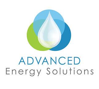 Advanced Energy Solutions Logo fiinal-01