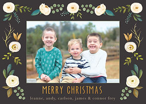 Frey Christmas Card, 2018-01.jpg