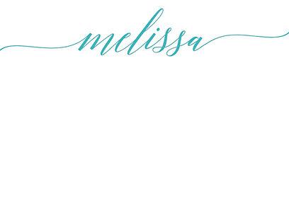 Modern Calligraphy-03.jpg