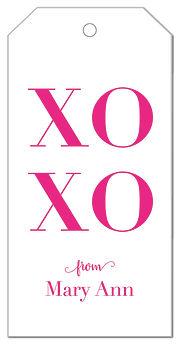 XOXO Hanging Tag-02.jpg