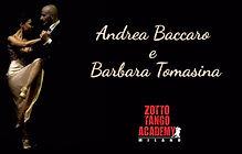 ANDREA E BARBARA.jpeg