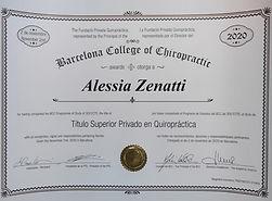 dr.ssa Alessia Zenatti laurea.jpeg