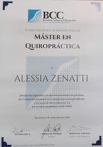 chiropratico Trento master.jpeg