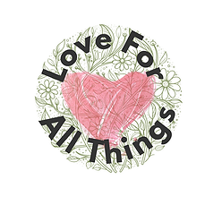 _Love For All THings LOGO.png