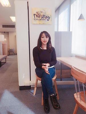 Angelitab Misa Okamoto