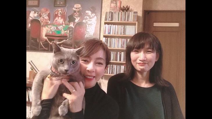 FM那覇 第5回目放送は西田彩ちゃん!