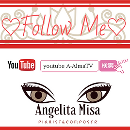 ♡Follow Me♡youtube.png
