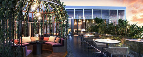 yyzwh-rooftop-patio-4321-hor-feat.jpg