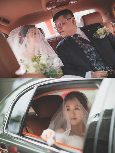 FB昇樺&瑋珊精華-24.jpg