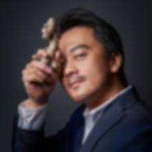 Hugo Chao.jpg