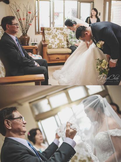 FB昇樺&瑋珊精華-19.jpg