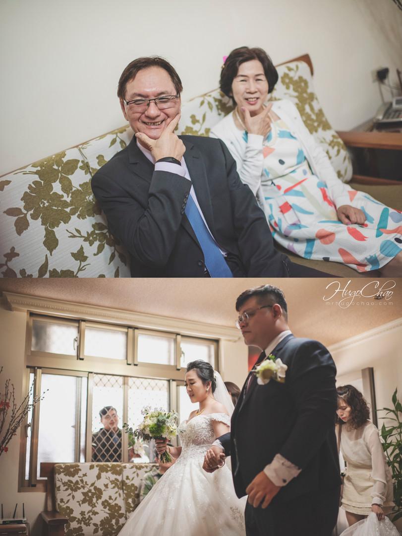 FB昇樺&瑋珊精華-17.jpg
