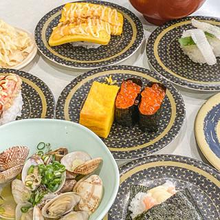 美食攝影 foodphotography