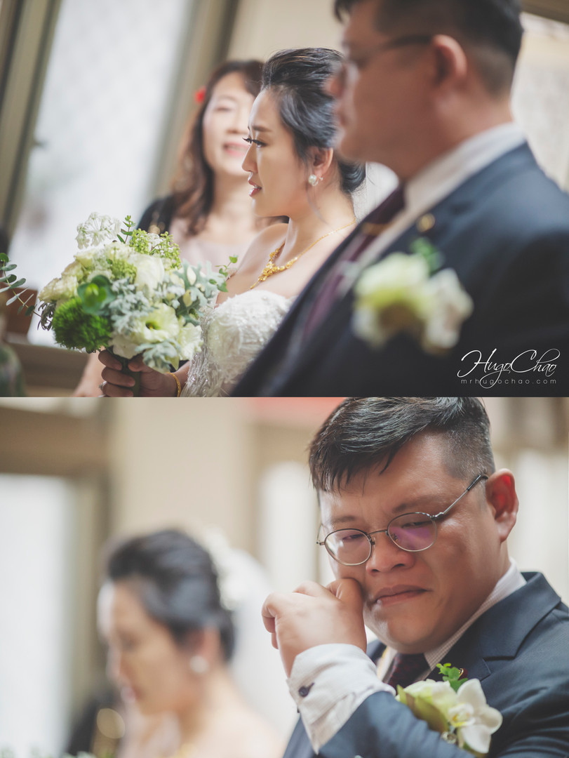 FB昇樺&瑋珊精華-18.jpg