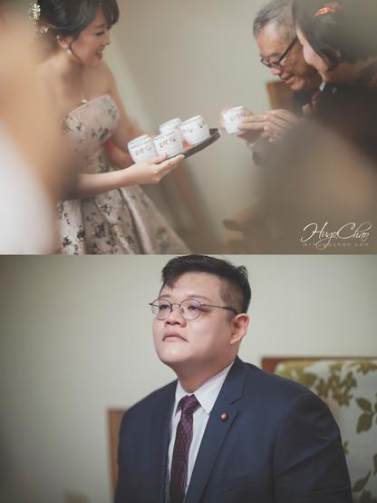 FB昇樺&瑋珊精華-6.jpg