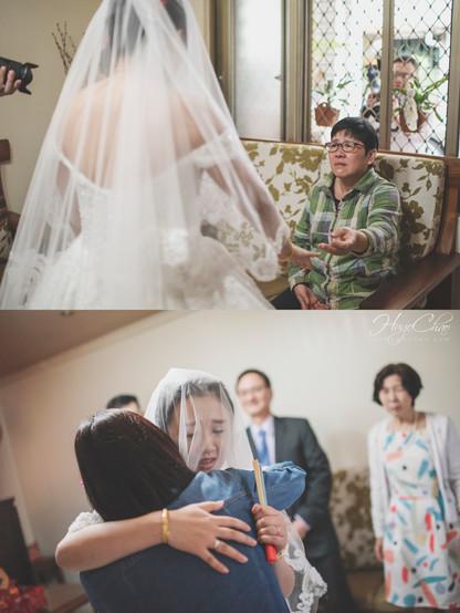 FB昇樺&瑋珊精華-21.jpg