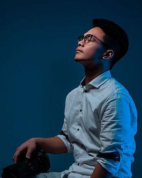 Ted Wang.jpg