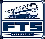 FTS-Logo2.png
