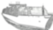 Cargo-Ship.png