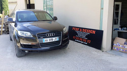 Perf & design auto carpentras