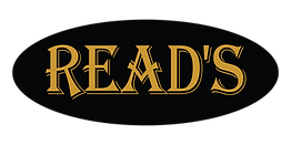 Reads Logo MINI.png