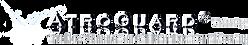 AtroGuard®-logo.png