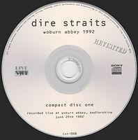 Dire Straits Wobburn Abbey 1992_4.jpg