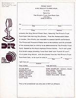 Dire Straits King Biscuit 1983_2.jpg