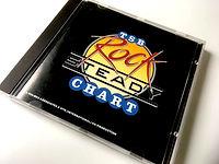 TSB Rock Steady Promo CD Cover.jpg