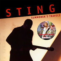 Sting Summoners Travels Laserdisc.jpg