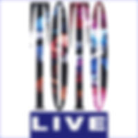 Toto Live Laserdisc_1.jpg