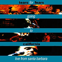 Tears For Fears Going To California.jpg